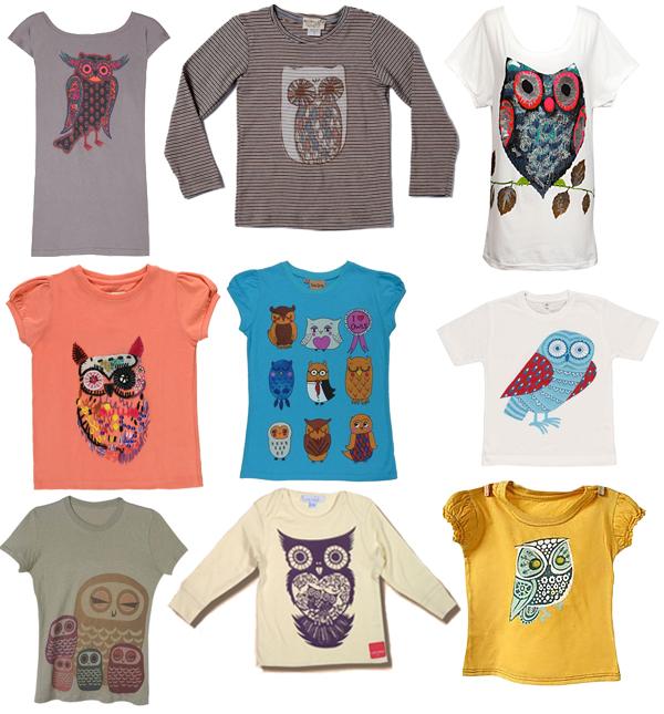 owlshirts