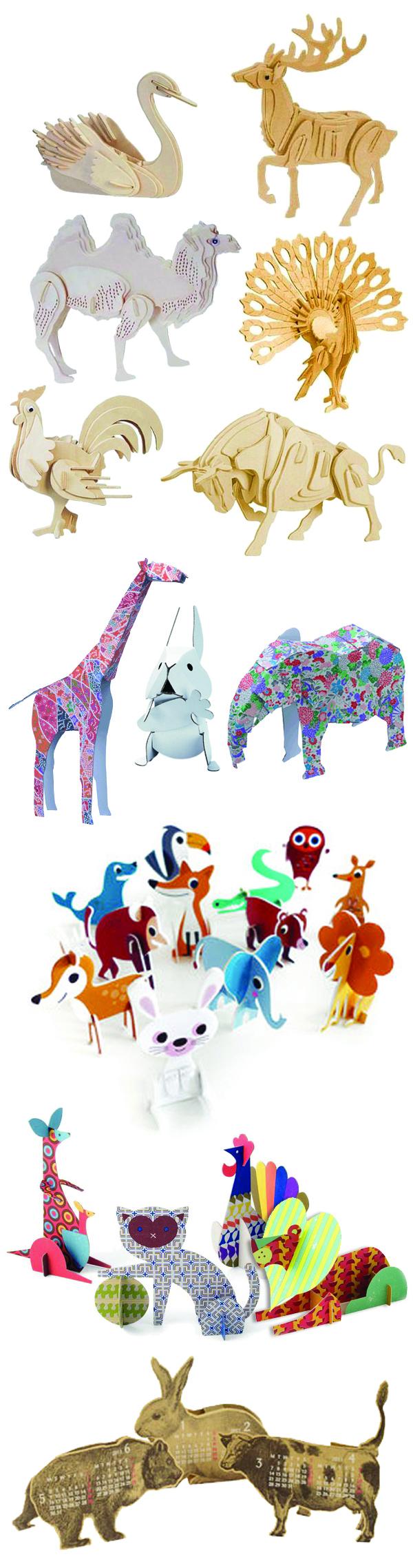 AnimalPuzzles copy