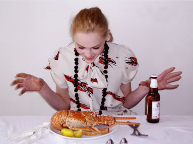 LobsterDress03