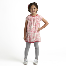 Kids Play Clothing-Kids Play Clothing Manufacturers, Suppliers and
