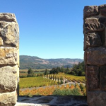 Napa Valley, Travel the World