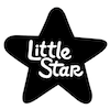 Little Star Boutique